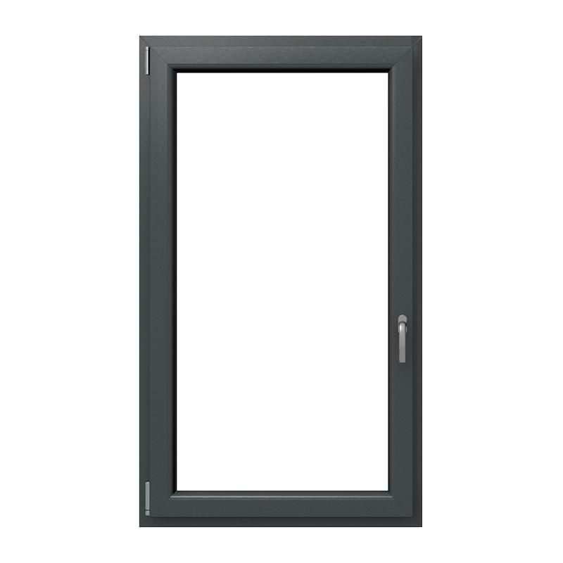 kunststofffenster eisenglimmer schiefer db 703 kaufen. Black Bedroom Furniture Sets. Home Design Ideas