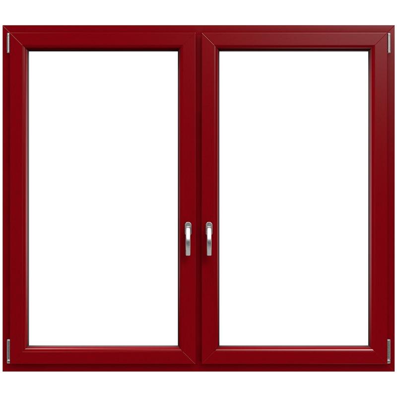 Fenster rot kaufen mut zur farbe mut zur ver nderung - Fenster beschlagen zwischen den scheiben ...