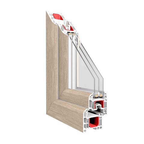 iglo light fenster drutex online kaufen. Black Bedroom Furniture Sets. Home Design Ideas