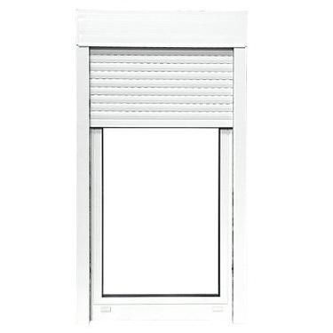 Kellerfenster in allen gr en g nstig kaufen for Kunststoff kellerfenster