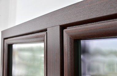 Fabulous Renolit Farben für Fenster, Türen & Haustüren - fensterblick.de RW57