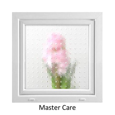 Fenster master carre ornament g nstig kaufen for Fenster care
