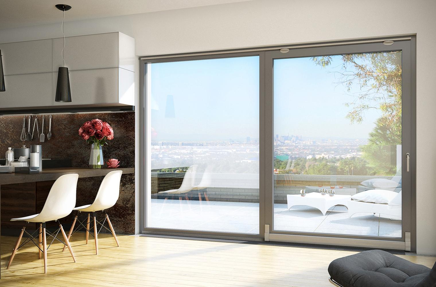 aluminium psk t ren zu g nstigen preisen kaufen. Black Bedroom Furniture Sets. Home Design Ideas