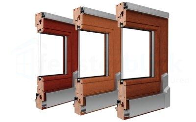Fabulous Parallel-Schiebe-Kipp Türen (PSK) online kaufen - fensterblick.de UO98