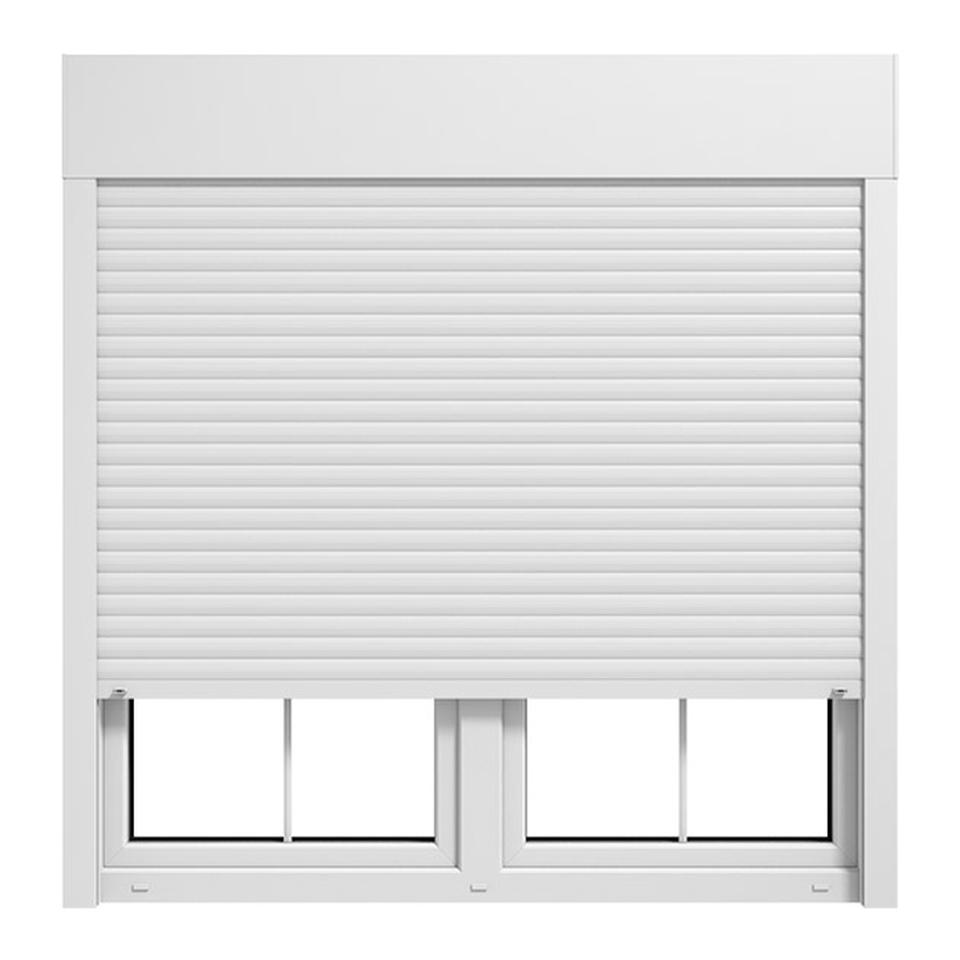 Rollladen Kaufen Best Fenster Gitter Kaufen Bei Obi Zum