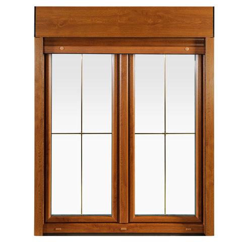 Kellerfenster in allen gr en g nstig kaufen for Wohnraumfenster kunststoff