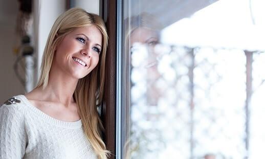 Fenster g nstig online kaufen for Schiebefenster konfigurator