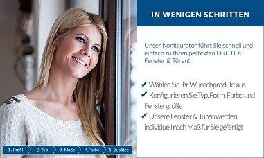 Fenster Kosten - Preise online berechnen - fensterblick.de