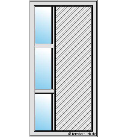 preisanfrage nebeneingangst r cottbus. Black Bedroom Furniture Sets. Home Design Ideas