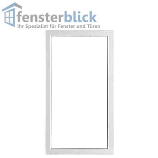 balkonfenster wei festverglasung fenster 2 fach. Black Bedroom Furniture Sets. Home Design Ideas
