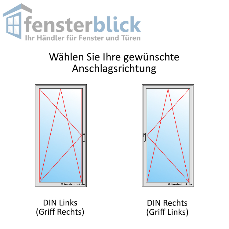 bodentiefe fenster moosgr n dreh kipp bodenfenster 2 fach verglasung ebay. Black Bedroom Furniture Sets. Home Design Ideas