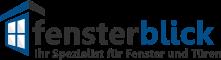 Fensterblick Shop-Logo
